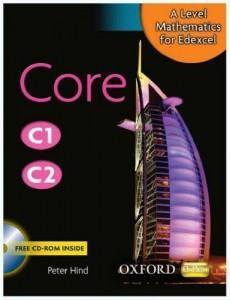 A-Level-Mathematics-for-Edexcel-Core-C1-C2
