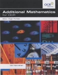 Additional-Mathematics-for-OCR
