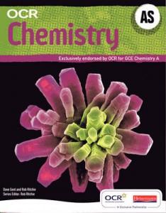 OCR Chemistry