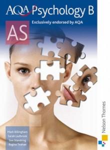 aqa phycology