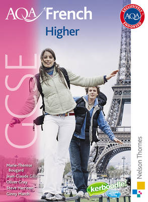 compo 2000 french language essay writing Have a look through the list of french books we have already bought to see how  much you  compo 2000 french language essay writing, french, £100.