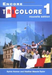 tricolore1