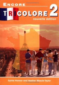 tricolore2