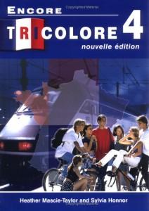 tricolore4